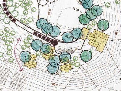 UrbanArc-Plan-07